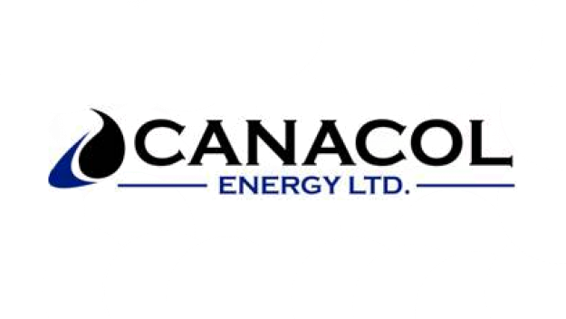 CANACOL