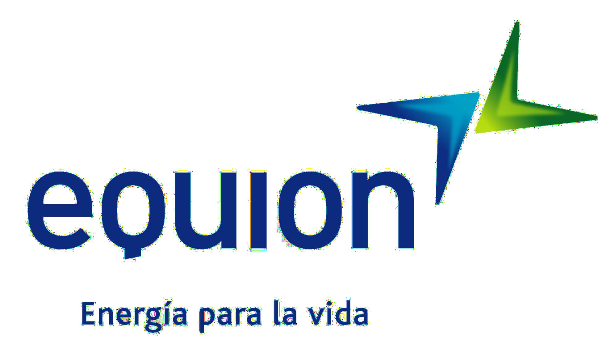 Equion