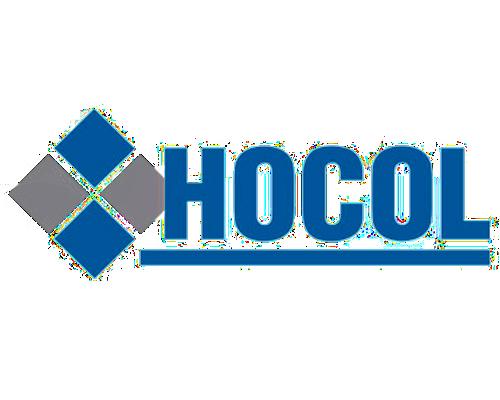 hocol